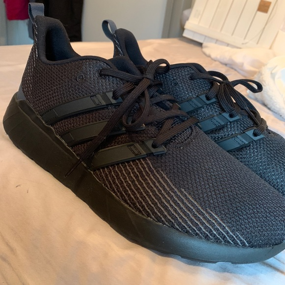 adidas Other - Men's size 12. BRAND NEW!